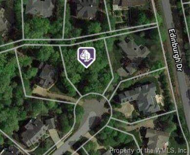 129 Pine Valley, Williamsburg, VA 23188 (#2102879) :: The Bell Tower Real Estate Team