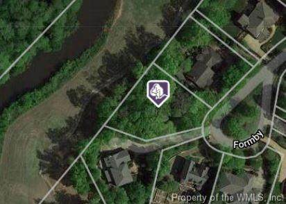 122 Formby, Williamsburg, VA 23188 (#2102980) :: Atlantic Sotheby's International Realty