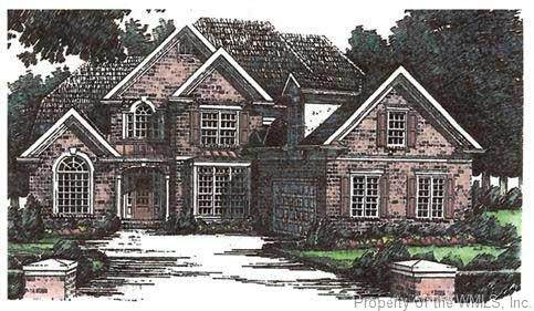 1213 Riverside Drive, Newport News, VA 23606 (#2003139) :: Abbitt Realty Co.