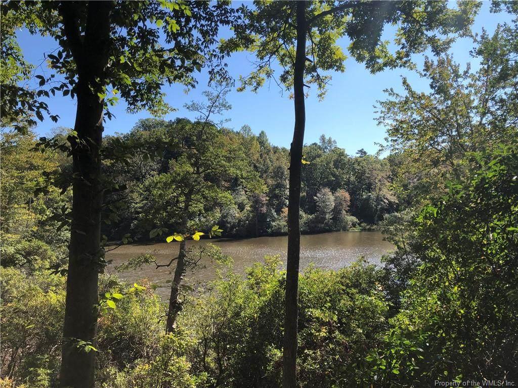 Lot 34 Mill Pond Run - Photo 1
