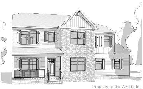 5351 Linkshire Lane, Providence Forge, VA 23140 (#2100194) :: Atlantic Sotheby's International Realty