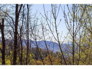 140 Summit Tower Circle #212, Asheville, NC 28804 (#3171286) :: Exit Realty Vistas
