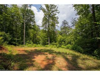 0 S Lindon Cove Road #13, Candler, NC 28715 (#3219363) :: Exit Realty Vistas
