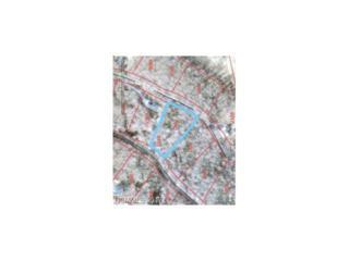 Lt#14 Laurel Drive #14, Mills River, NC 28759 (#3252784) :: Exit Realty Vistas