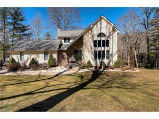 320 Vance Farm Road, Spruce Pine, NC 28777 (#3255122) :: Exit Realty Vistas
