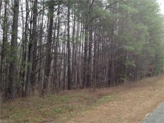 00 King Stepp Road, Mill Spring, NC 28756 (#3255279) :: Exit Realty Vistas