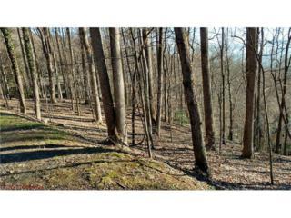 19 Poplar Drive, Mills River, NC 28759 (#3263684) :: Exit Realty Vistas