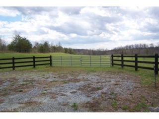 0 Big Level Road #13, Mill Spring, NC 28756 (#3264741) :: Exit Realty Vistas