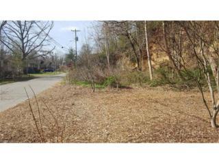 9999 Sunrise Drive, Asheville, NC 28806 (#3269756) :: Exit Realty Vistas