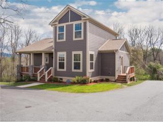 14 Gracious Lane, Asheville, NC 28803 (#3269762) :: Exit Realty Vistas