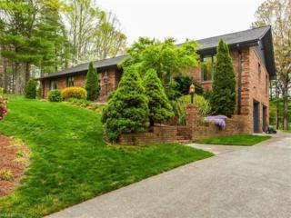 5 Covewood Court, Arden, NC 28704 (#3272731) :: Team Browne - Keller Williams Professionals