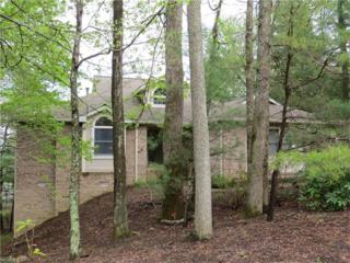 319 E Shay Circle, Hendersonville, NC 28791 (#3273647) :: Exit Mountain Realty