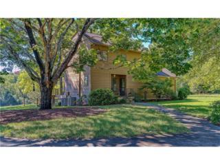 608 Robinson Creek Road, Bostic, NC 28018 (#3274105) :: Exit Realty Vistas