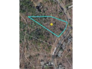 Lot 6 & Lot 7 Whitney Boulevard, Lake Lure, NC 28746 (#3279103) :: Caulder Realty and Land Co.