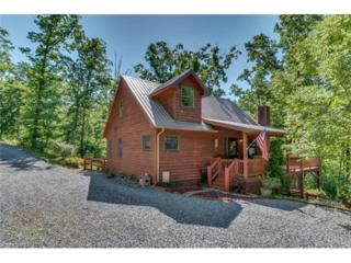 588 Cane Creek Mountain Road, Union Mills, NC 28167 (#3279464) :: Exit Realty Vistas