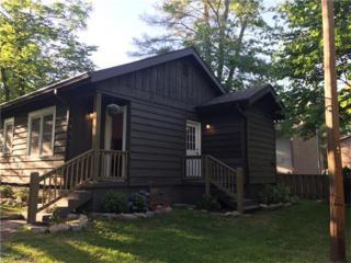 88 Duckworth Avenue, Brevard, NC 28712 (#3279654) :: Exit Realty Vistas