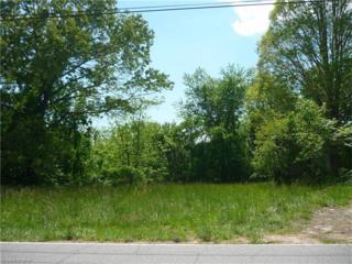 284 Rock Hill Road, Asheville, NC 28803 (#3279786) :: Exit Realty Vistas