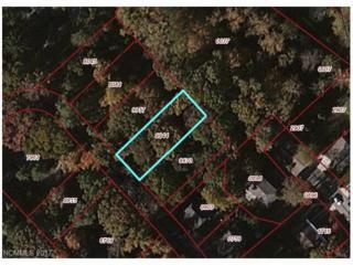 38 Hibriten Drive, Asheville, NC 28801 (#3280380) :: Team Browne - Keller Williams Professionals