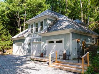 197 Garner Drive, Lake Lure, NC 28746 (#3280416) :: Exit Mountain Realty