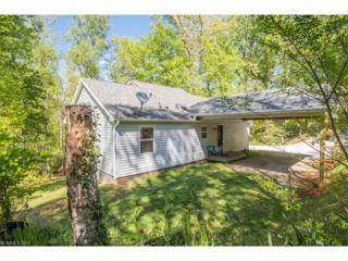 164 Horseplay Lane, Lake Toxaway, NC 28747 (#3280511) :: Exit Mountain Realty