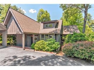 104 Tulip Poplar Lane, Hendersonville, NC 28739 (#3282081) :: Caulder Realty and Land Co.