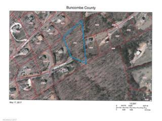 TBD Breezewood Way, Candler, NC 28715 (#3282281) :: Team Browne - Keller Williams Professionals