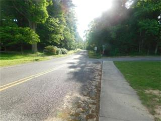 Lot 1 Pisgah Drive, Hendersonville, NC 28739 (#3282705) :: Exit Mountain Realty