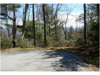 28 Lakeside Drive #28, Lake Toxaway, NC 28747 (#3283550) :: Exit Mountain Realty