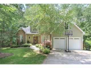 220 Beechtree Circle #28, Rutherfordton, NC 28139 (#3283761) :: Caulder Realty and Land Co.
