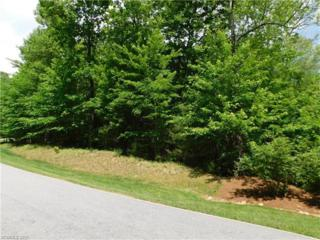 125 Chattooga Run #214, Hendersonville, NC 28739 (#3284153) :: Caulder Realty and Land Co.