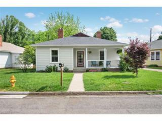 139 Edwards Avenue, Swannanoa, NC 28778 (#3284271) :: Exit Realty Vistas