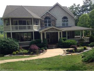 16 Windsong Drive 24, 25, 26, 32 , Fairview, NC 28730 (#3284280) :: Team Browne - Keller Williams Professionals
