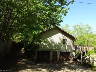 836 Brown Road, Otto, NC 28763 (#3284456) :: Exit Realty Vistas