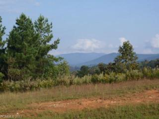 Lot # 21 Spur Alley #21, Rutherfordton, NC 28139 (#3284488) :: Caulder Realty and Land Co.
