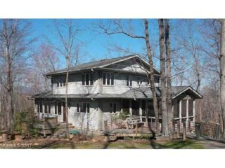2831 Polk County Line Road 1B, Rutherfordton, NC 28139 (#3285041) :: Caulder Realty and Land Co.