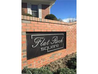 2700 S Greenville Highway S, Flat Rock, NC 28731 (#3285070) :: Exit Mountain Realty