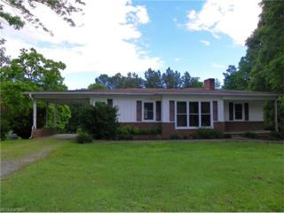355 Oak Springs Road, Rutherfordton, NC 28139 (#3285109) :: Caulder Realty and Land Co.