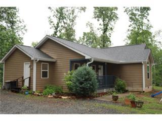 239 Aster Lane, Tryon, NC 28782 (#3285241) :: Caulder Realty and Land Co.