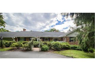 111 Huntington Court #84, Hendersonville, NC 28739 (#3285432) :: Exit Mountain Realty
