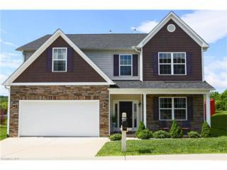 294 Roanoke Road, Fletcher, NC 28732 (#3285445) :: Exit Mountain Realty