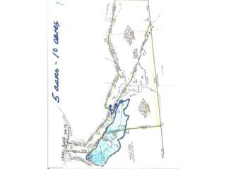 00 Laurel Ridge Drive, Tryon, NC 28722 (#3285505) :: Caulder Realty and Land Co.