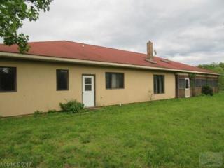 197 Forney Road, Union Mills, NC 28167 (#3285519) :: Exit Realty Vistas