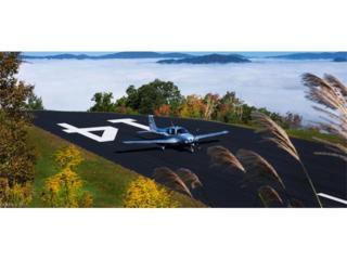 0 Mountain Air Drive, Burnsville, NC 28714 (#3285594) :: Exit Realty Vistas