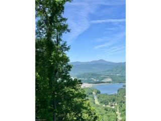 99999 Crestwood Drive Lot 2, Arden, NC 28704 (#3285668) :: Exit Mountain Realty