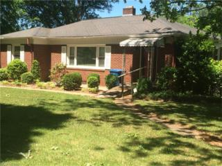 239 Old Wagy Road, Forest City, NC 28043 (#3285892) :: Exit Realty Vistas