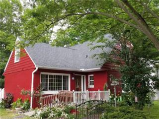 23 Laurel Loop, Asheville, NC 28806 (#3285910) :: Exit Mountain Realty