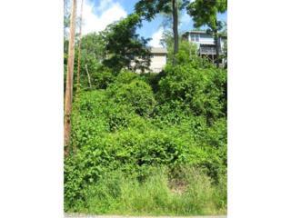 9999 Waynesville Avenue Tr 3 + Util Eas, Asheville, NC 28806 (#3286041) :: Exit Realty Vistas