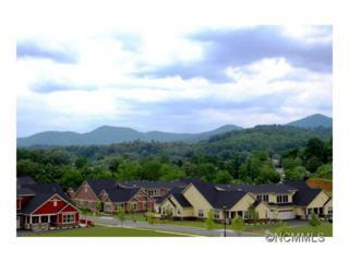 11 Brookstone Place L-4, Candler, NC 28715 (#NCM571845) :: Exit Realty Vistas