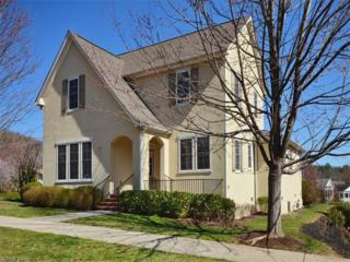 23 Dearborn Street, Asheville, NC 28803 (#3258820) :: Exit Realty Vistas