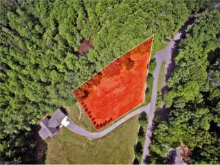 99999 Sugar Maple Drive #3, Black Mountain, NC 28711 (#3282926) :: Exit Realty Vistas